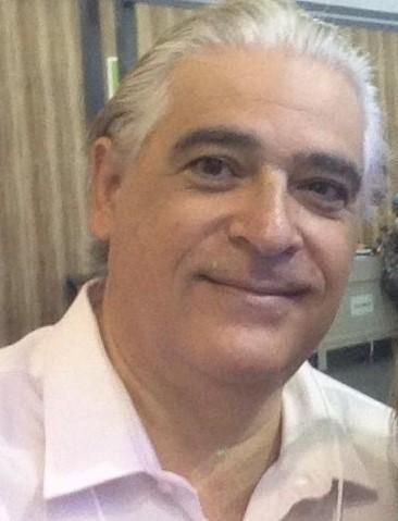 Jefferson Ramirez